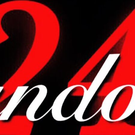 pandora24